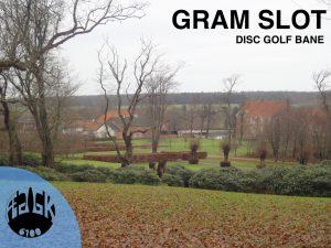 GSDGB_udkast.001